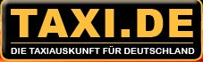logo_taxi_de